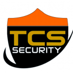 cropped-tcs-securite-copie-2.png