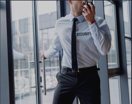 Sécurité, surveillance,gardiennage