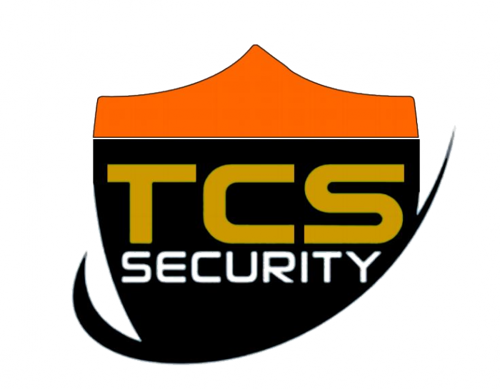 TCS SECURITY